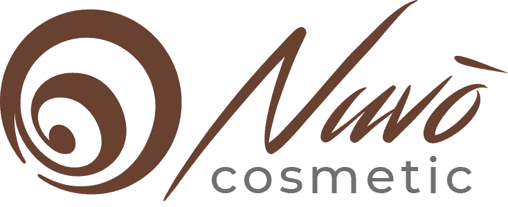 Nuvò Cosmetic